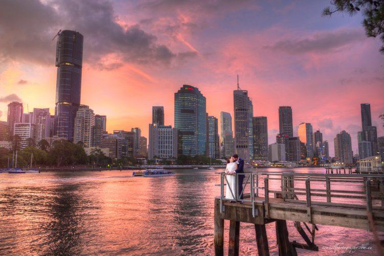 Riverlife-Brisbane-Wedding-Photography