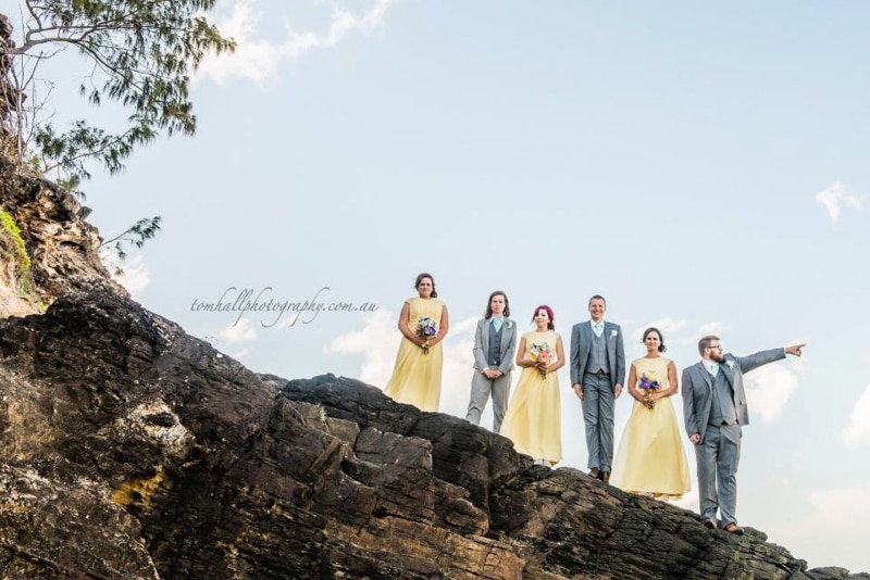 Sunshine-Coast-Wedding-Photographer-032