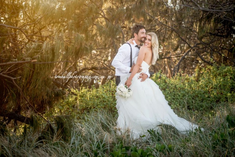 Sunshine-Coast-Wedding-Photographer-035