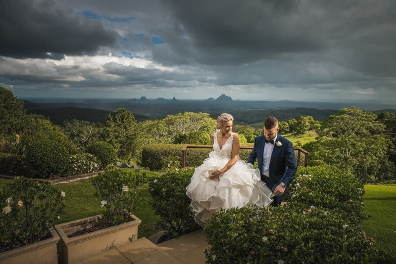 Sunshine-Coast-Wedding-Photographer-045