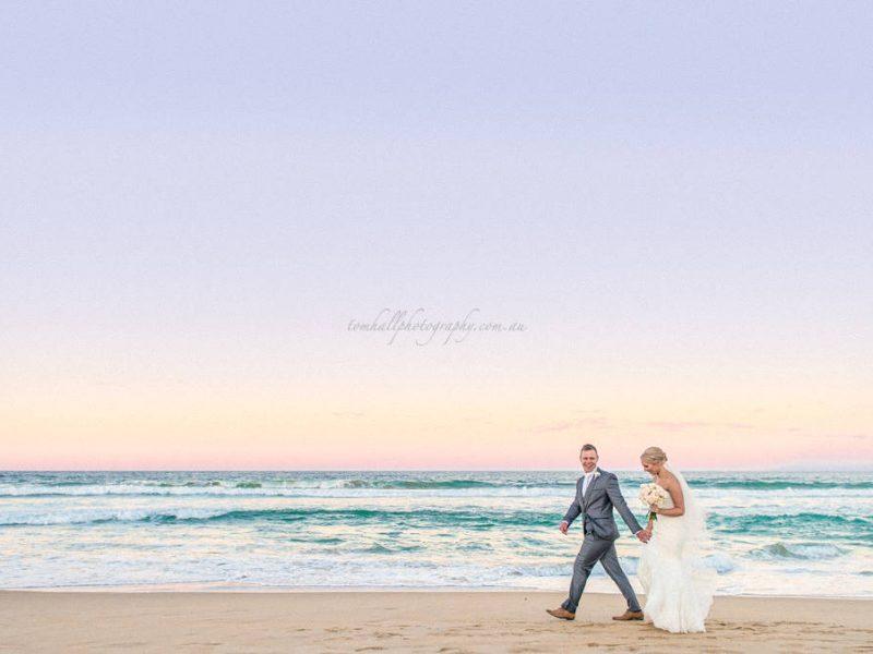 Sunshine-Coast-Wedding-Photographer-056