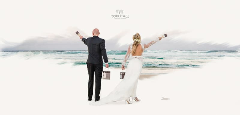 Sunshine-Coast-Wedding-Photographer-058