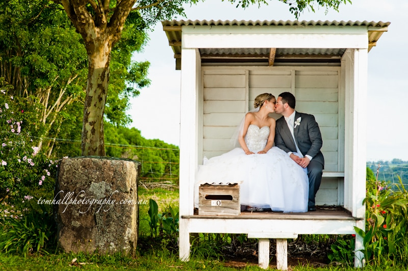 Sunshine-Coast-Wedding-Photographer-062