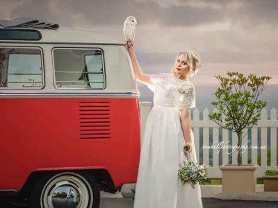 Sunshine-Coast-Wedding-Photographer-065