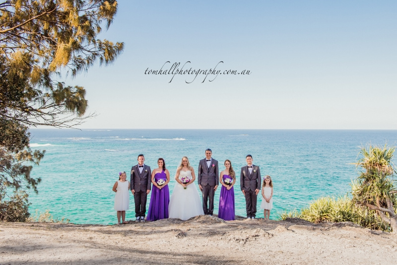 Sunshine-Coast-Wedding-Photographer-071
