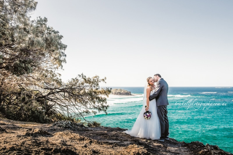 Sunshine-Coast-Wedding-Photographer-072
