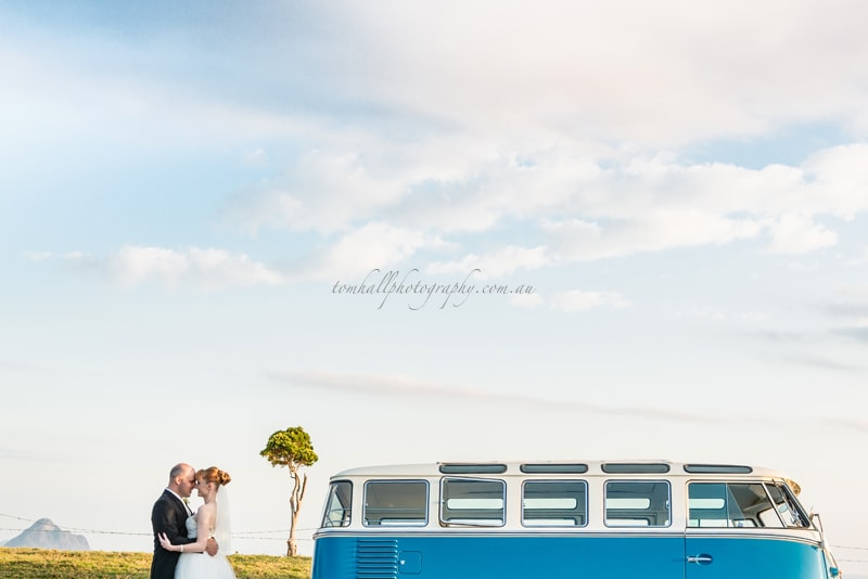 Sunshine-Coast-Wedding-Photographer-078