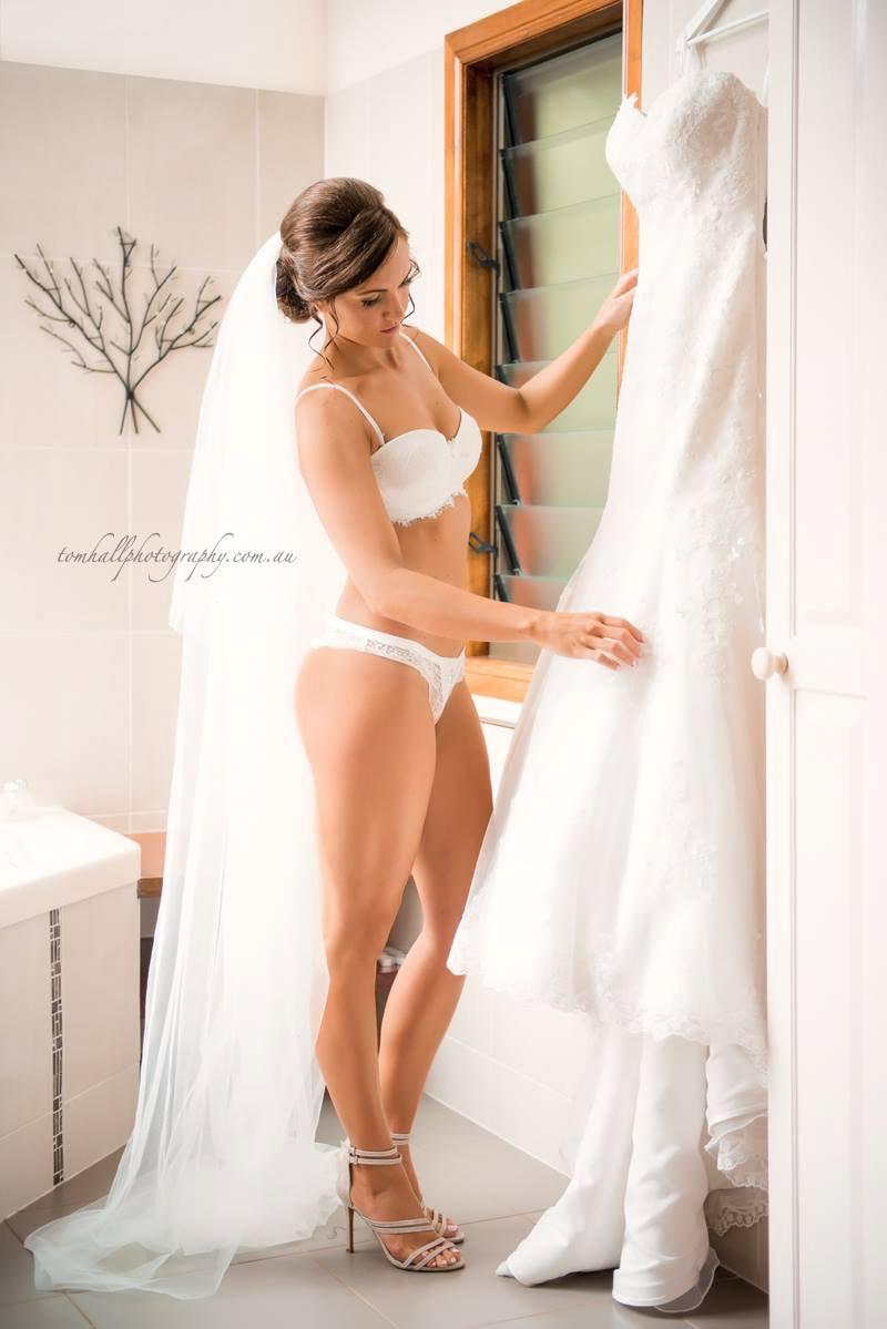 Sunshine-Coast-Wedding-Photographer-085