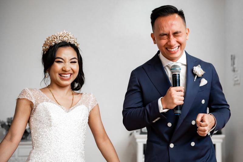 Sunshine Coast Wedding Photographer 102