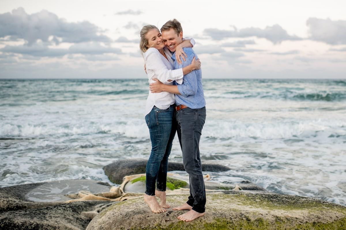 Sunshine-Coast-Wedding-Photographer-Engagement-101