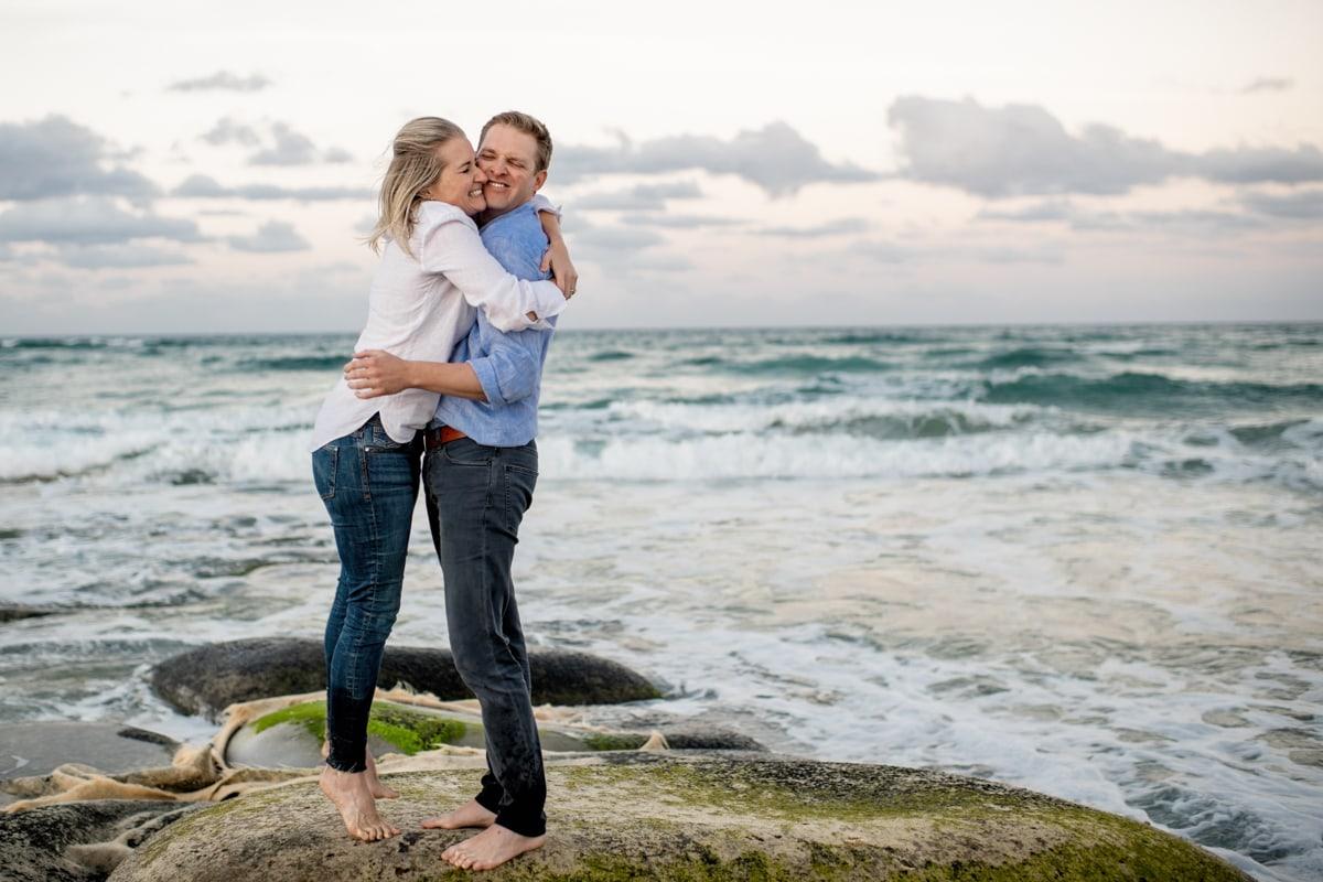 Sunshine-Coast-Wedding-Photographer-Engagement-102