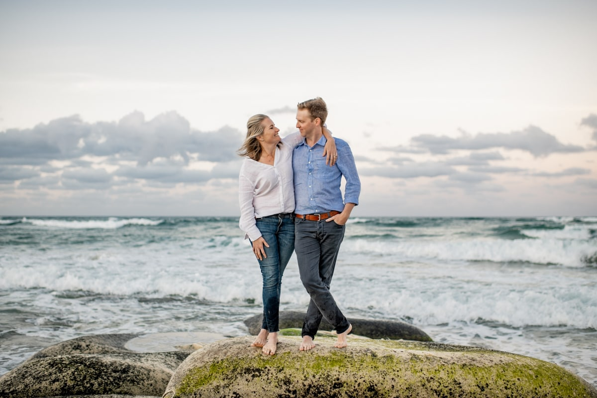 Sunshine-Coast-Wedding-Photographer-Engagement-104