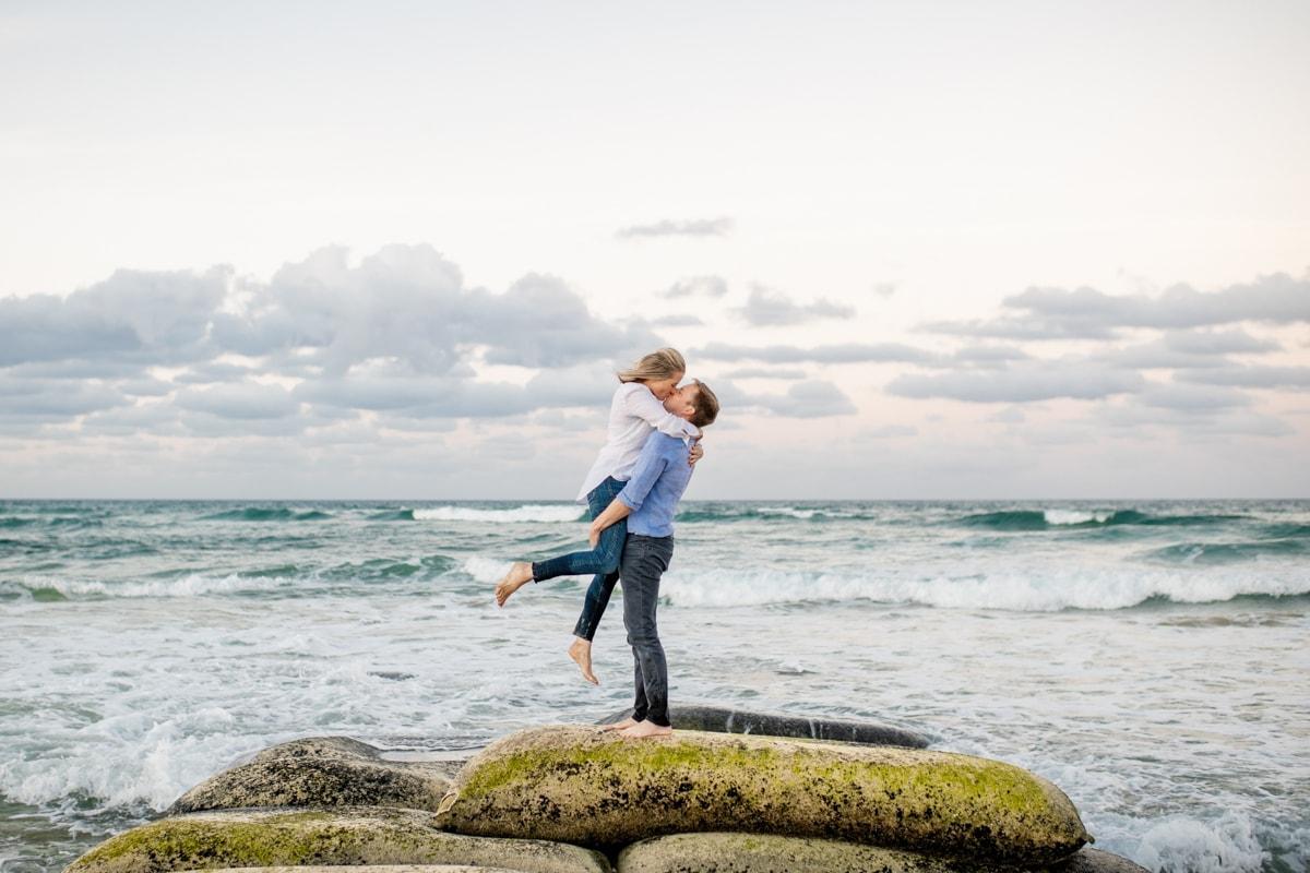 Sunshine-Coast-Wedding-Photographer-Engagement-106