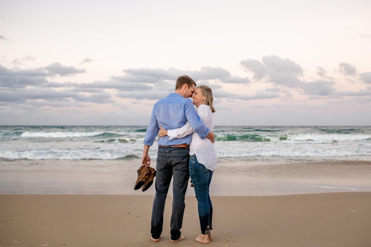 Sunshine-Coast-Wedding-Photographer-Engagement-109