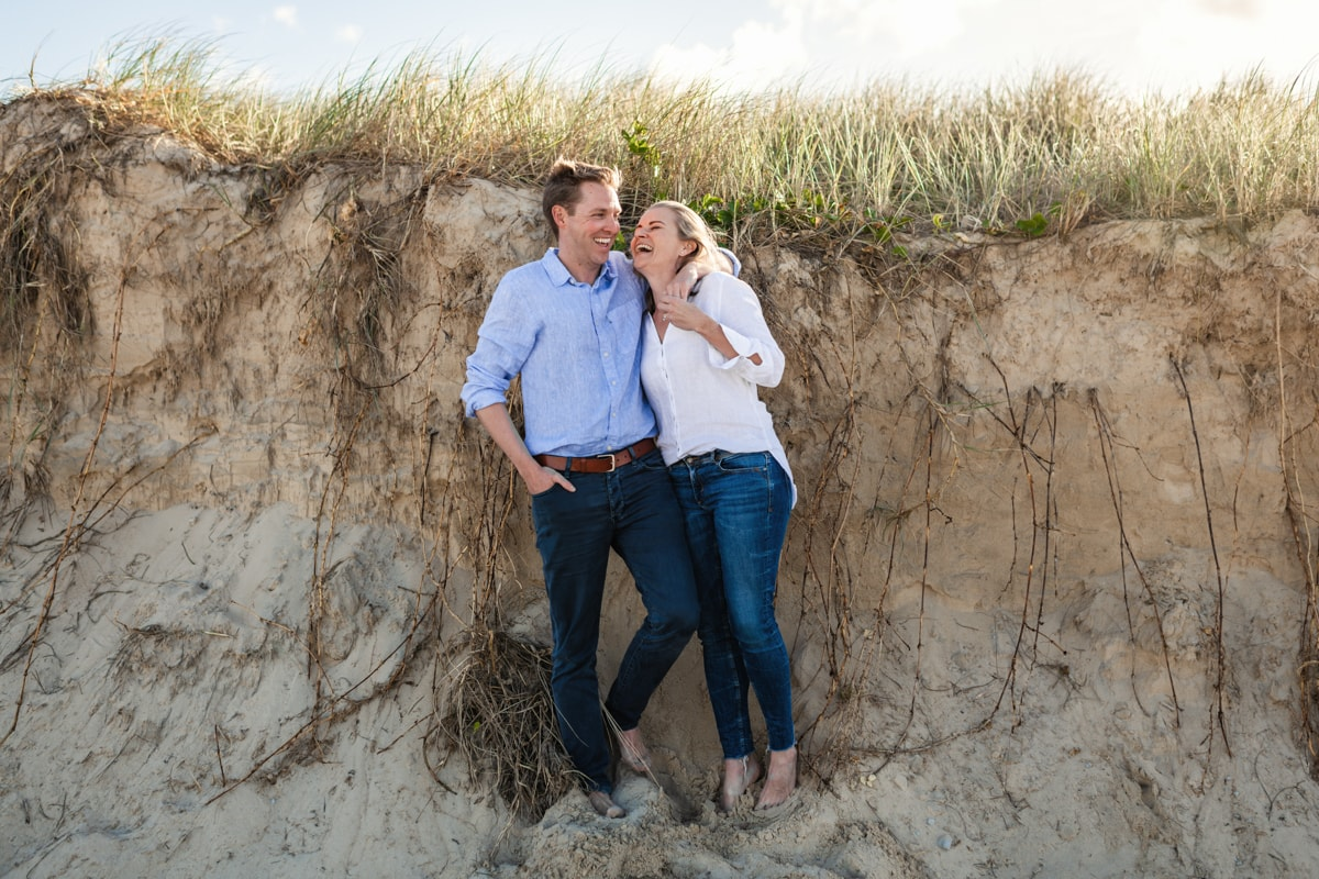 Sunshine-Coast-Wedding-Photographer-Engagement-11