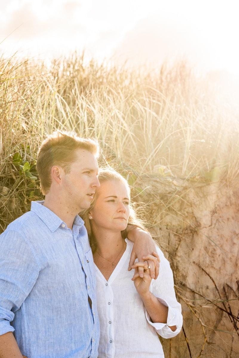 Sunshine-Coast-Wedding-Photographer-Engagement-14