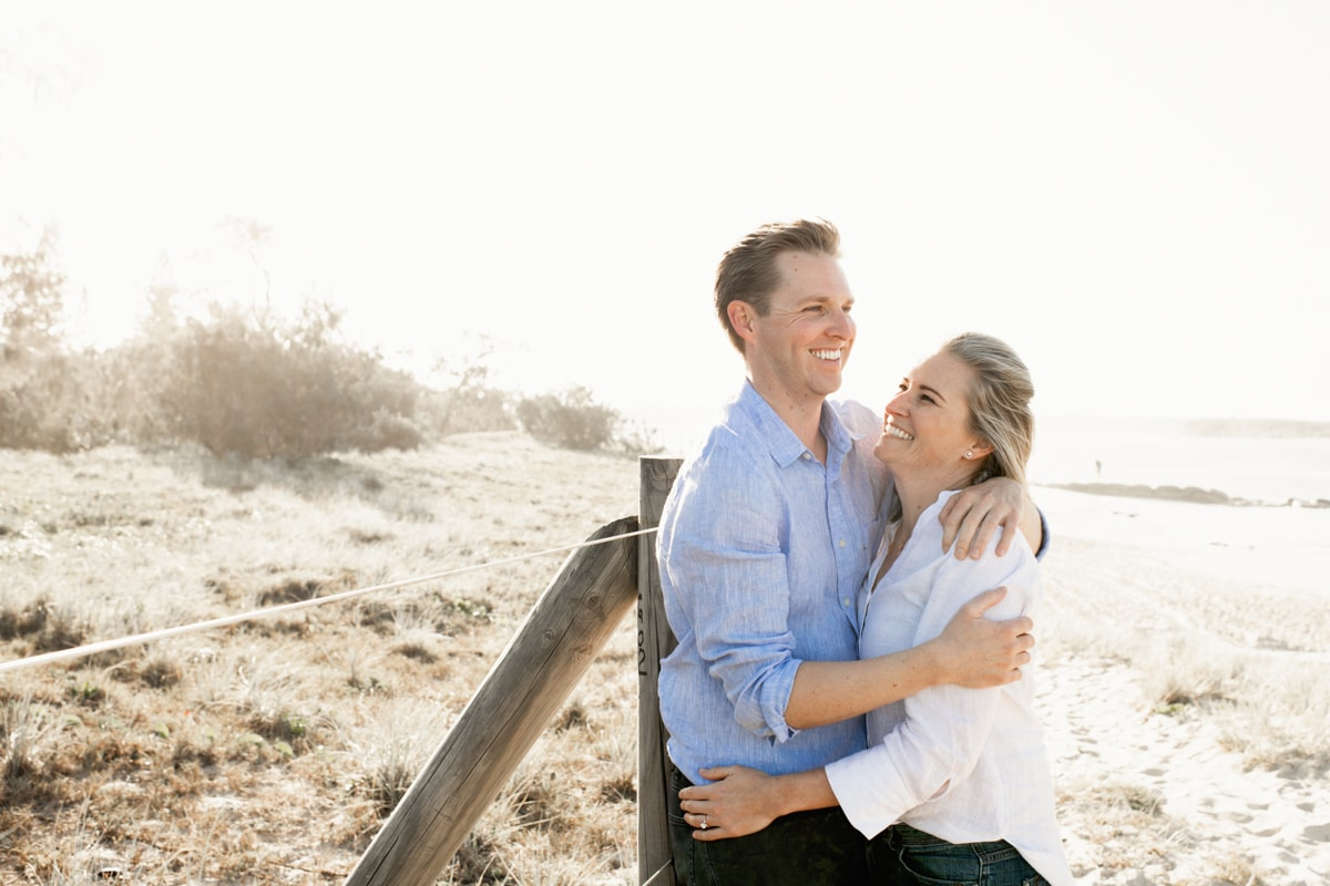 Sunshine-Coast-Wedding-Photographer-Engagement-16