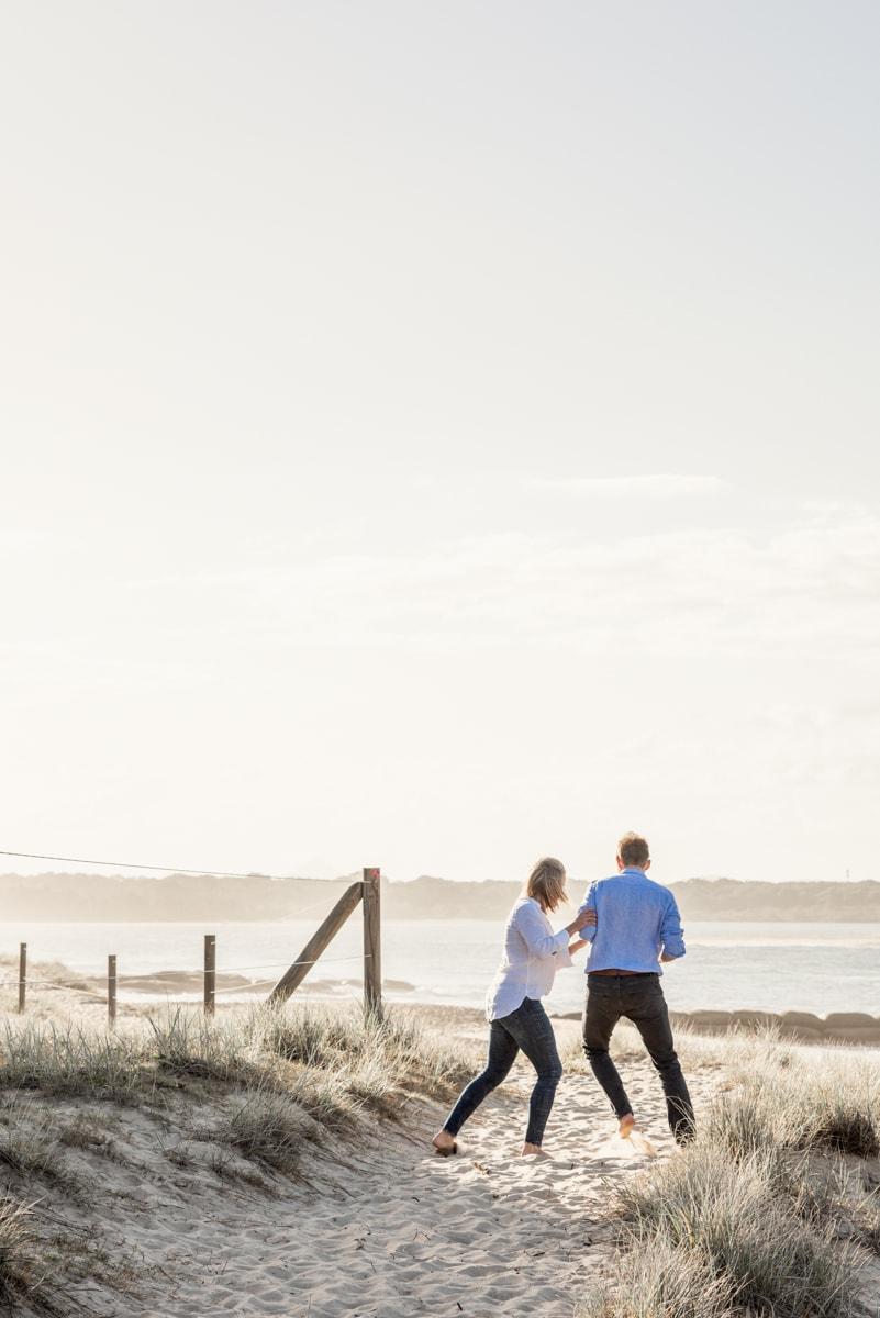 Sunshine-Coast-Wedding-Photographer-Engagement-18