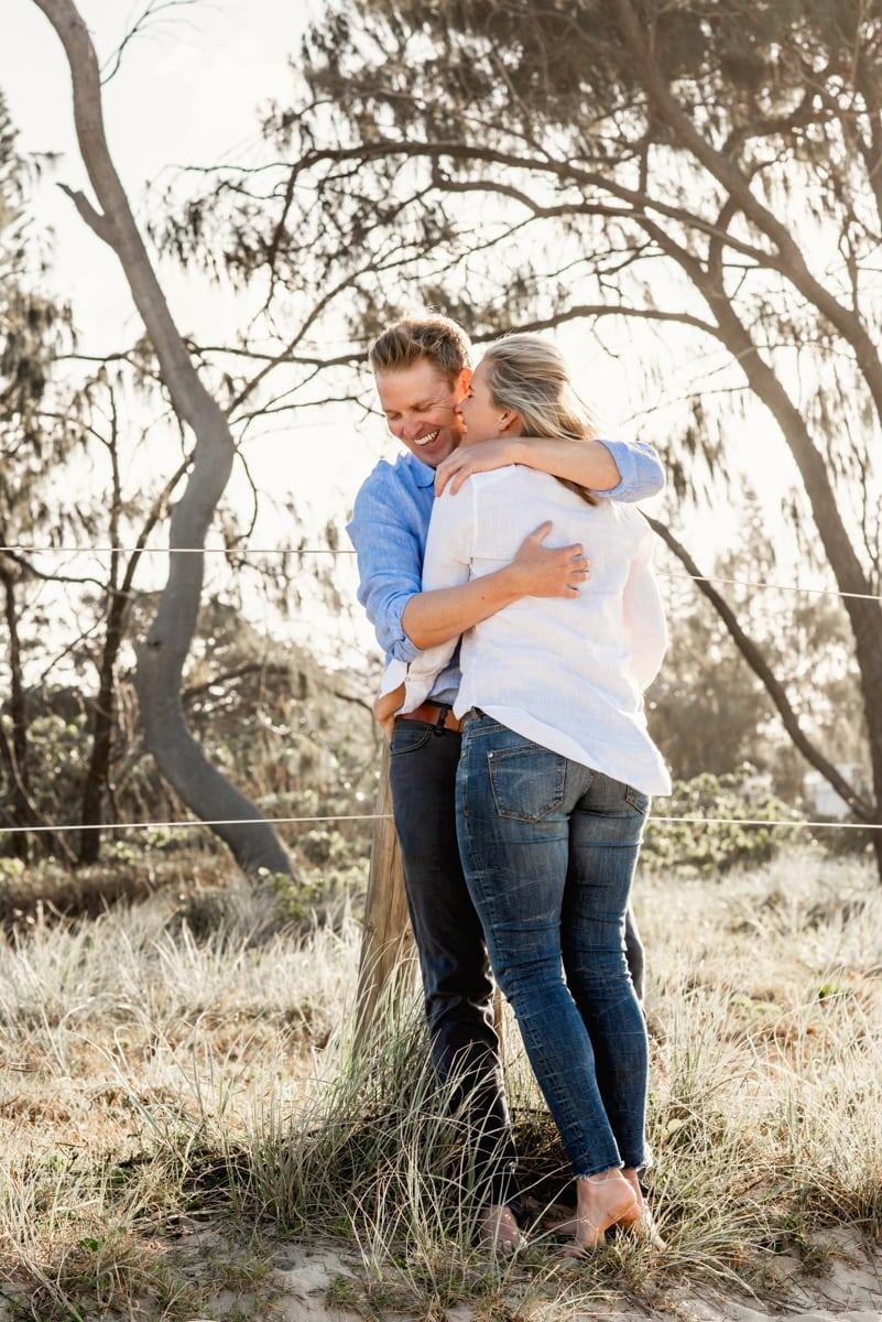Sunshine-Coast-Wedding-Photographer-Engagement-23