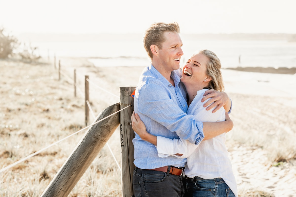 Sunshine-Coast-Wedding-Photographer-Engagement-28