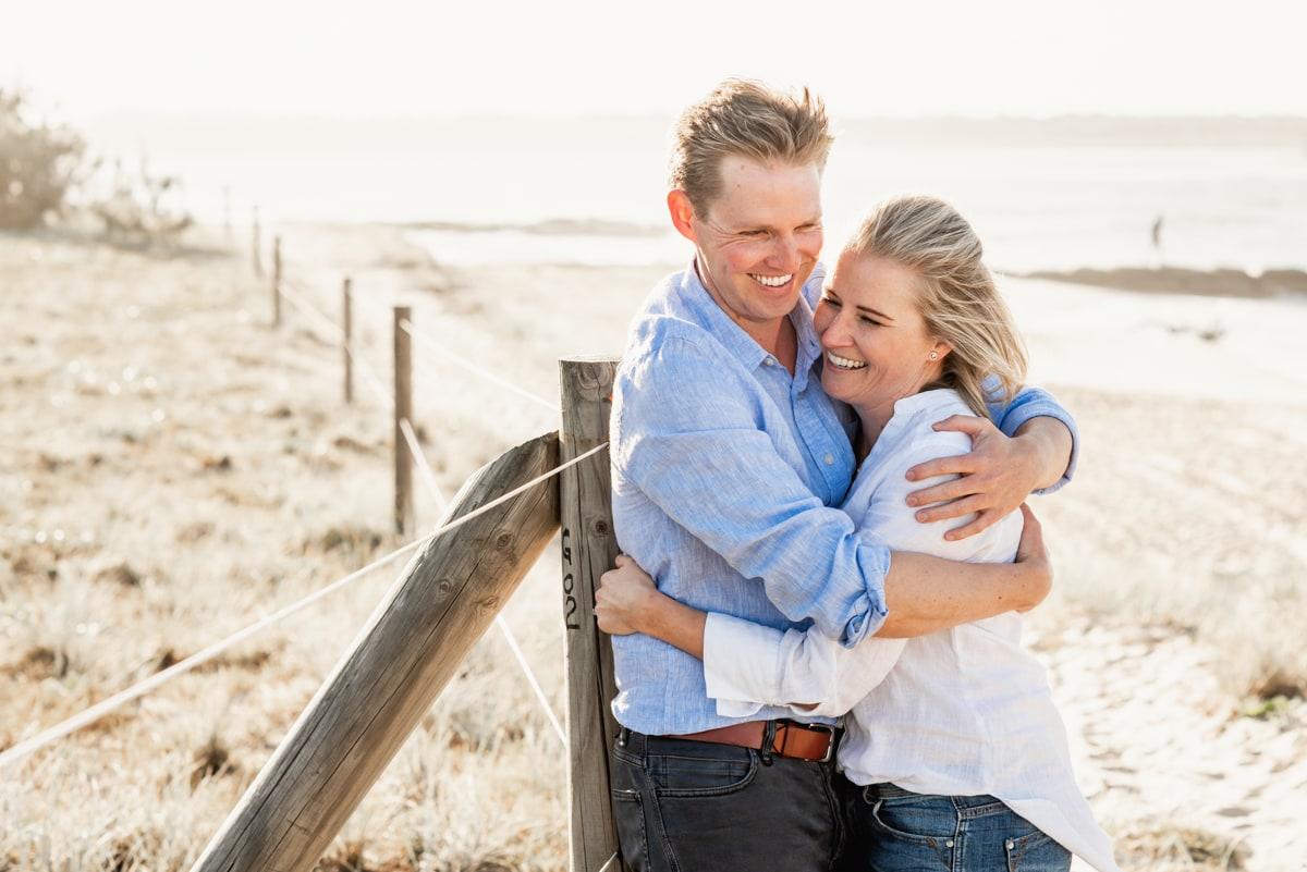 Sunshine-Coast-Wedding-Photographer-Engagement-29