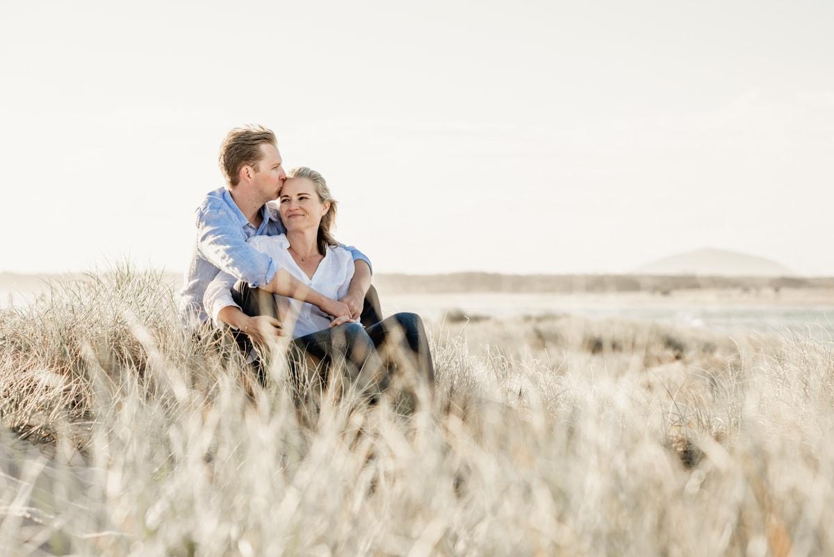 Sunshine-Coast-Wedding-Photographer-Engagement-33