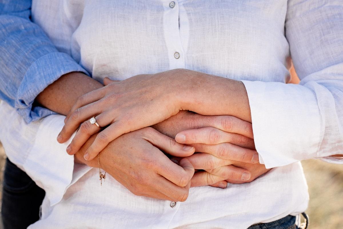 Sunshine-Coast-Wedding-Photographer-Engagement-4