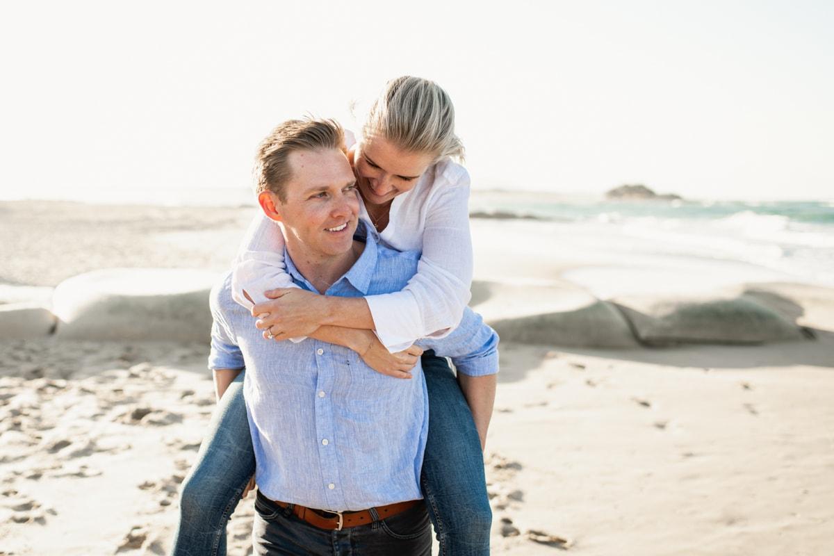 Sunshine-Coast-Wedding-Photographer-Engagement-42