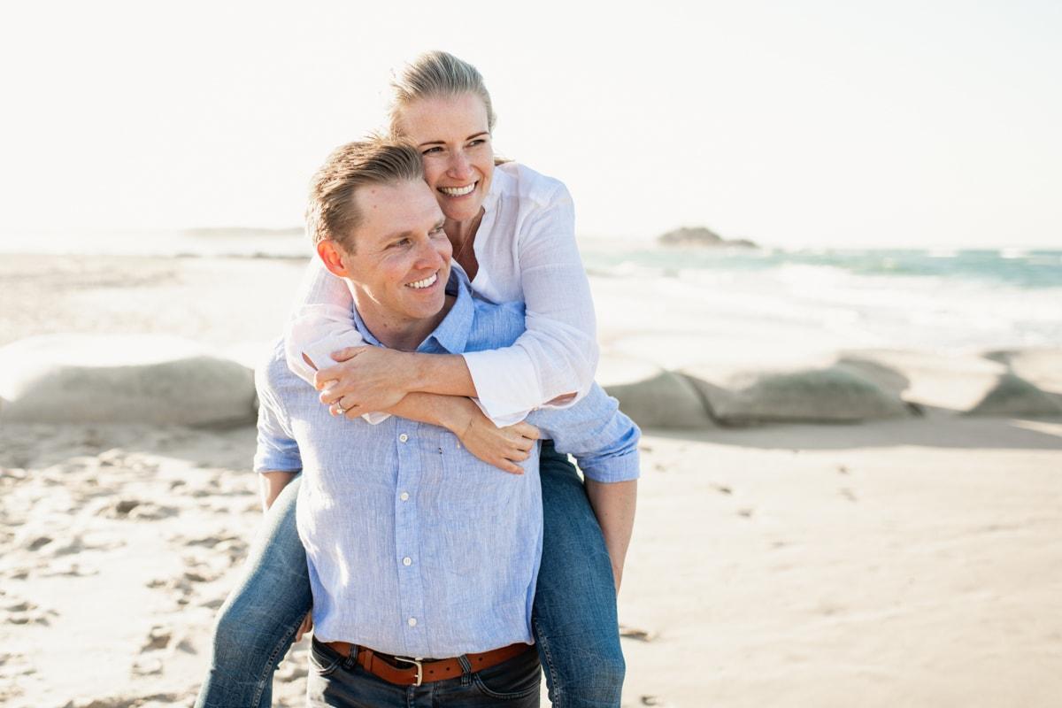 Sunshine-Coast-Wedding-Photographer-Engagement-43