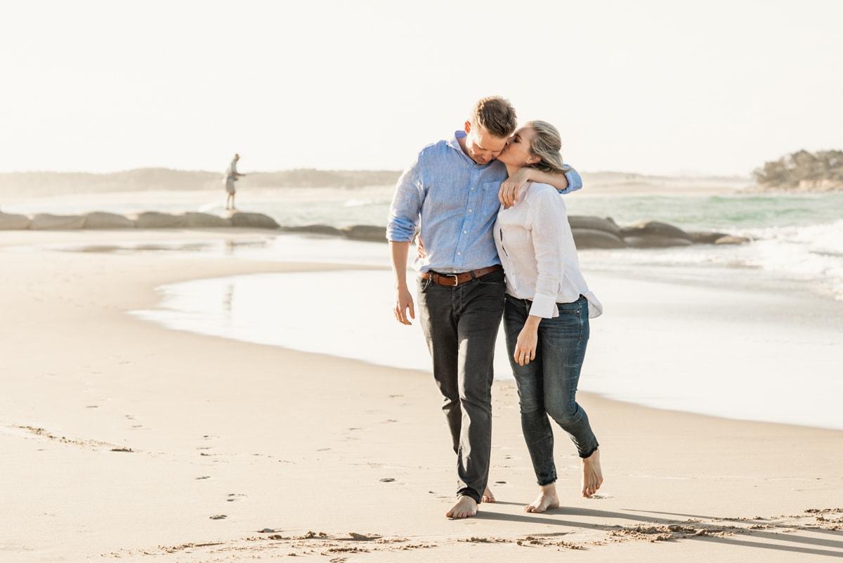 Sunshine-Coast-Wedding-Photographer-Engagement-50