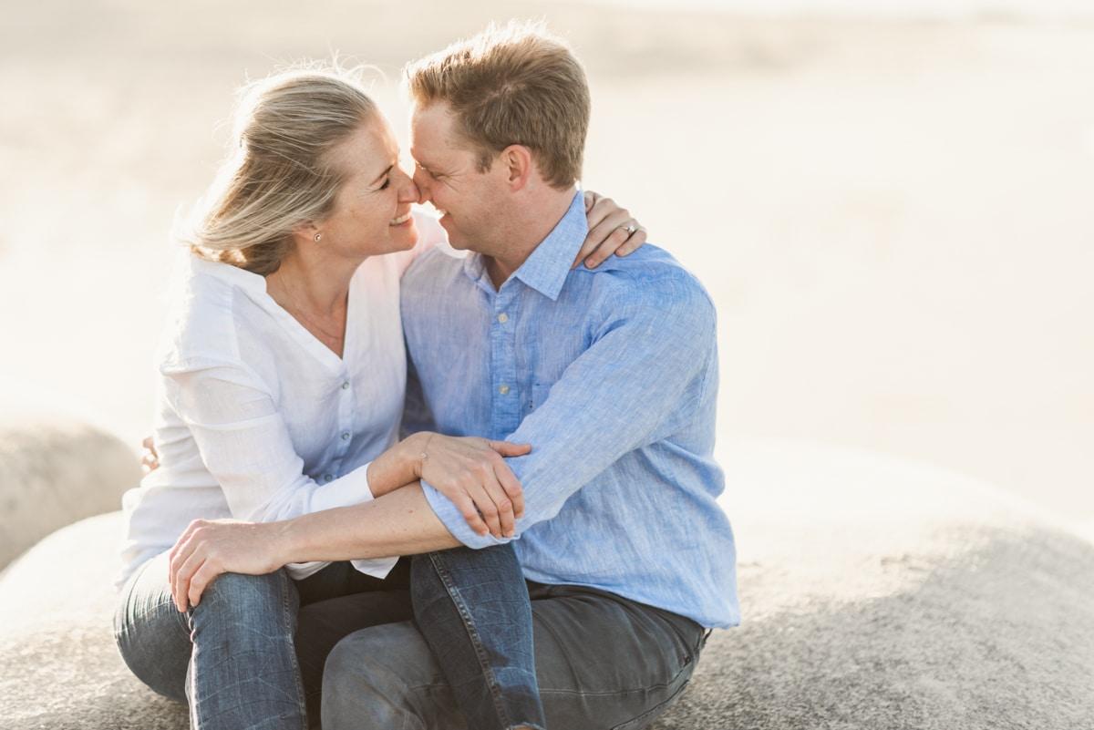 Sunshine-Coast-Wedding-Photographer-Engagement-58