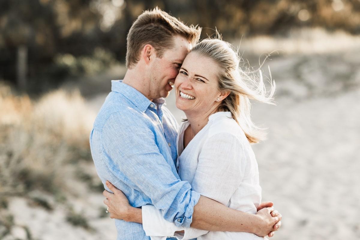 Sunshine-Coast-Wedding-Photographer-Engagement-69