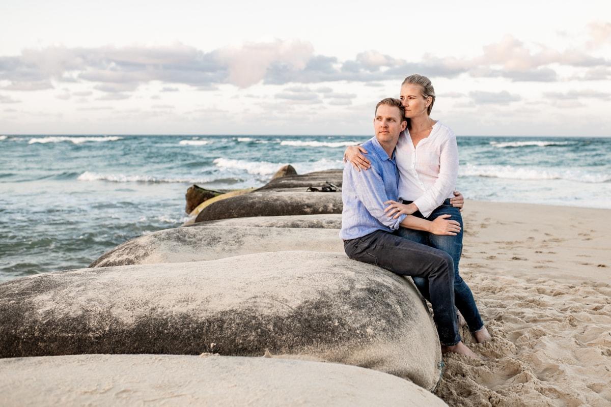 Sunshine-Coast-Wedding-Photographer-Engagement-89