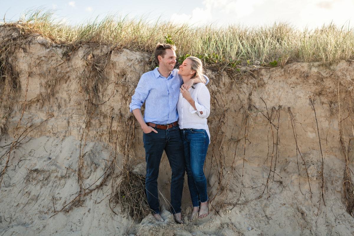 Sunshine-Coast-Wedding-Photographer-Engagement-9