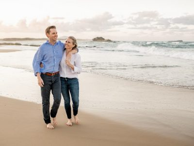 Sunshine-Coast-Wedding-Photographer-Engagement-97