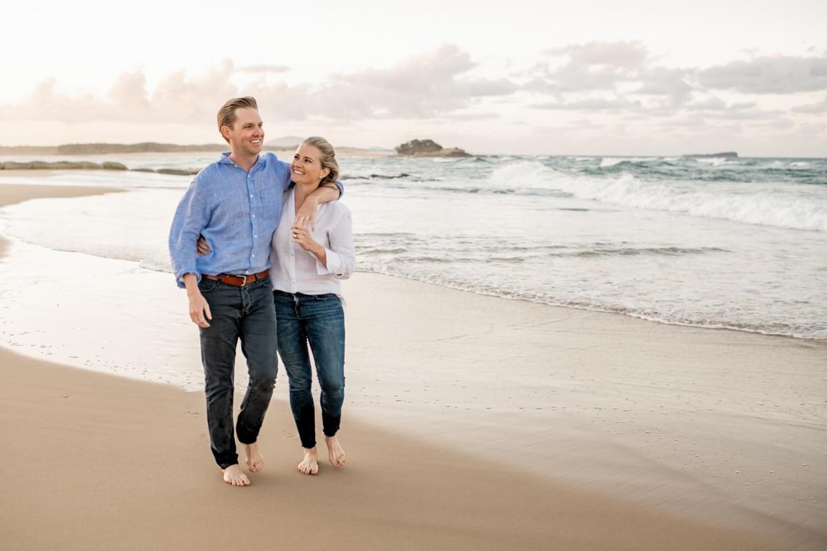 Sunshine-Coast-Wedding-Photographer-Engagement-97