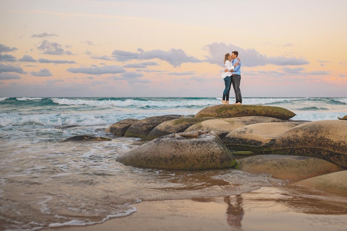 Sunshine-Coast-Wedding-Photographer-Engagement-98