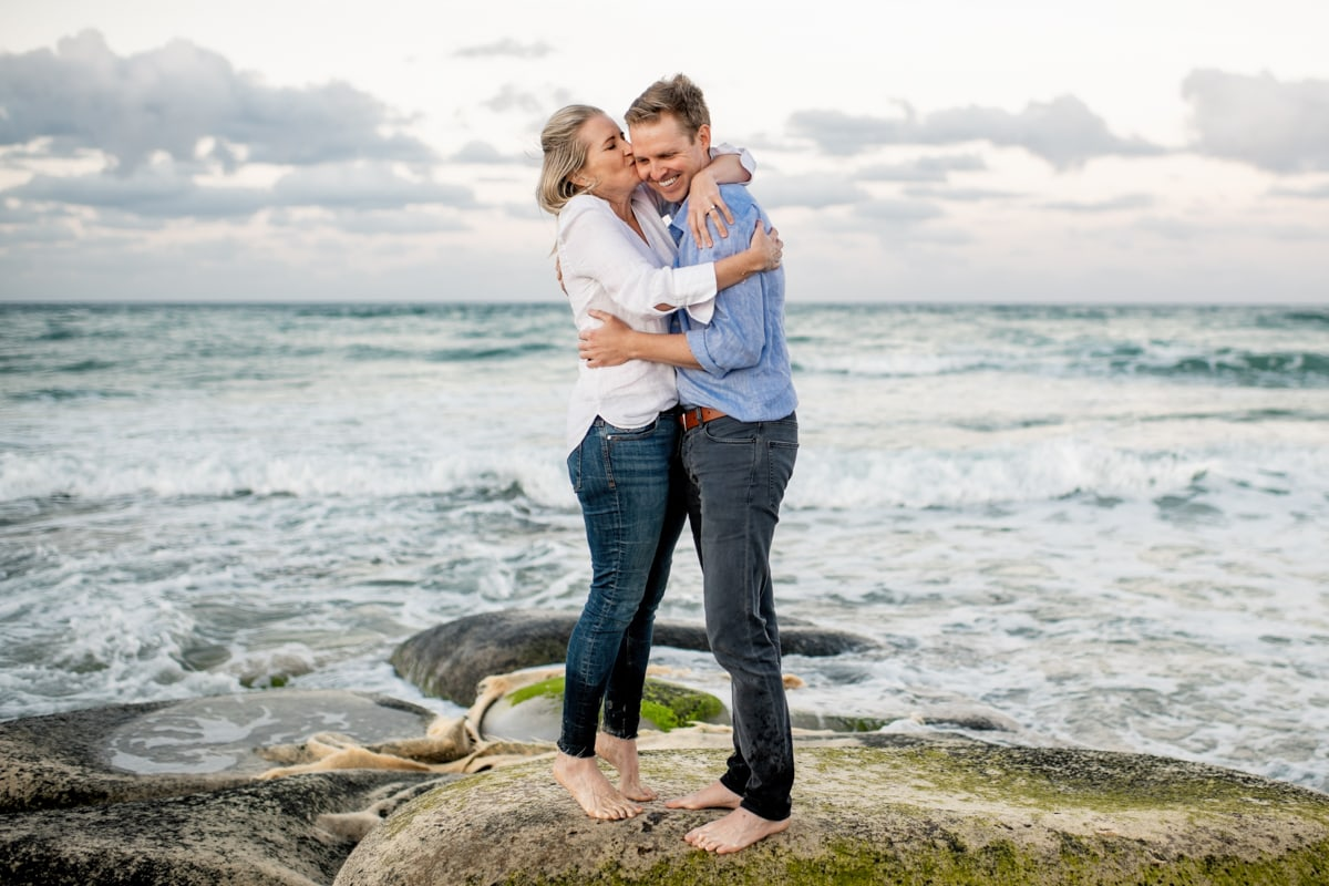 Sunshine-Coast-Wedding-Photographer-Engagement-99