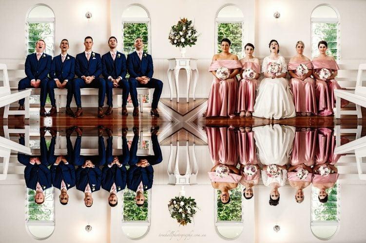 Sunshine-Coast-Wedding-Photographer-Tom-Hall