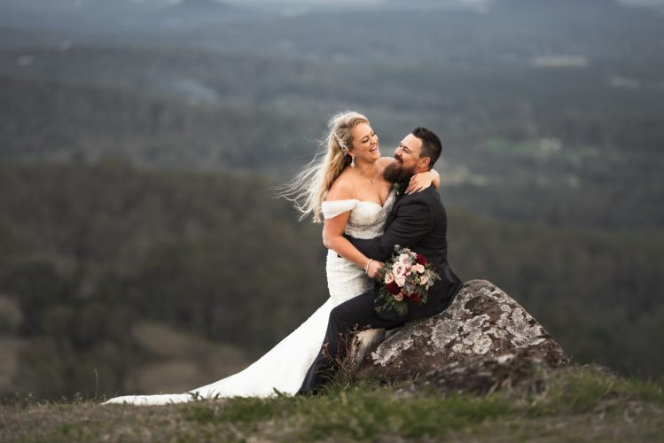 Sunshine-Coast-Wedding-Photographer-Tom-Hall-Photography-4