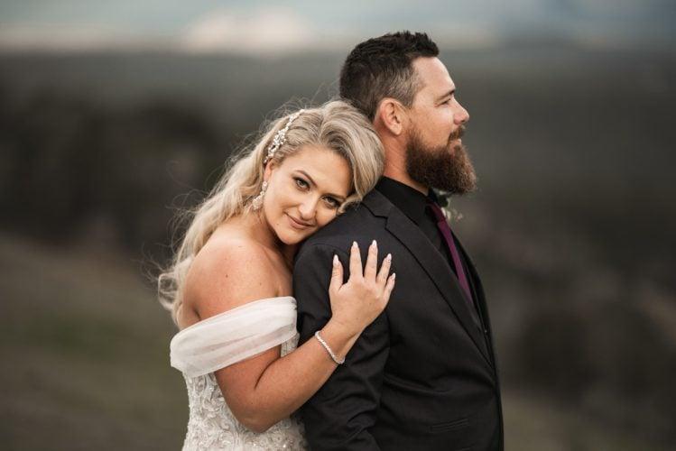 Sunshine-Coast-Wedding-Photographer-Tom-Hall-Photography-6