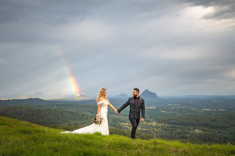 Sunshine-Coast-Wedding-Photographer-Tom-Hall-Photography-8