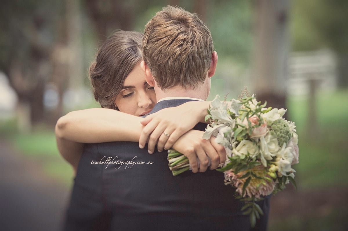 The-Best-Wedding-Photographer-in-Brisbane-is-Tom-Hall-Photography