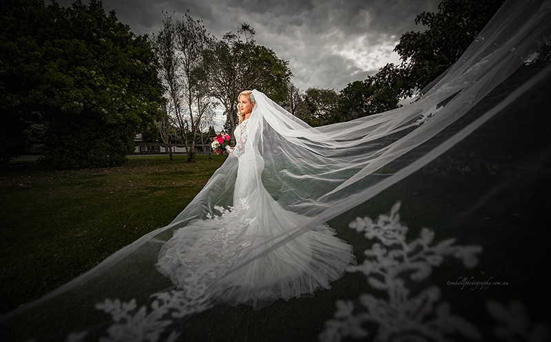 The-Best-Wedding-Photographer-in-Maleny-1