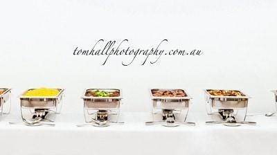 2013 Canon AIPP Australian Professional Photography Awards   Brisbane Wedding Photographer - Tom Hall Photography image 3