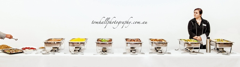 award winning photography