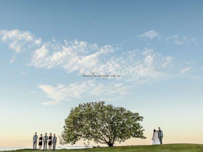 AIPP - QPPA 2013 Winning Images | Brisbane Wedding Photographer - Tom Hall Photography image 5