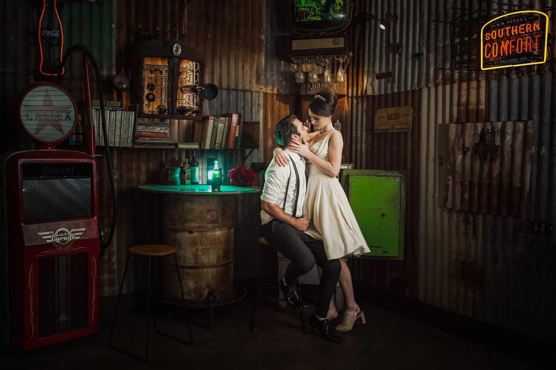 Tom-Hall-Photography-Sunshine-Coast-Wedding-Photographer-001