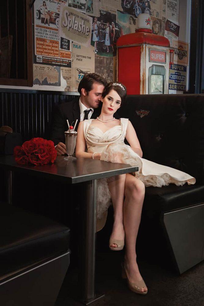 Tom-Hall-Photography-Sunshine-Coast-Wedding-Photographer-002