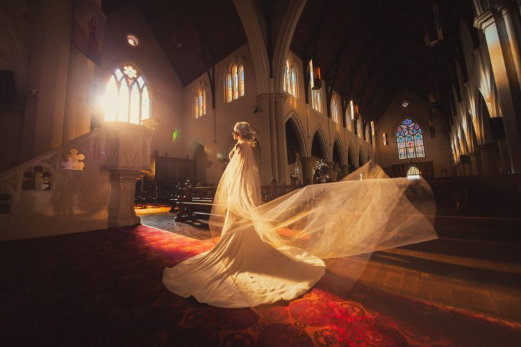 Toowoomba-Wedding-Photographer-1